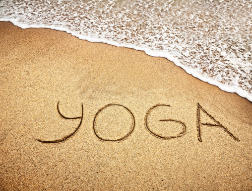 the ultimate guide to yin yoga for surfers